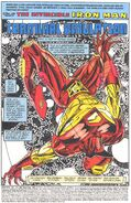 Iron Man Vol 1 308 001