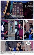 Legends of the Dark Knight Vol 1 91 001