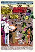 Sensational She-Hulk Vol 1 22 001