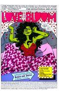 Sensational She-Hulk Vol 1 38 001