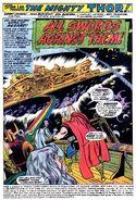 Thor Vol 1 217 001