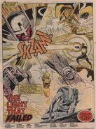 Uncanny X-Men Vol 1 247 001