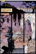 Uncanny X-Men Vol 1 256 001