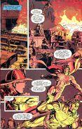 Action Comics Vol 1 714 001