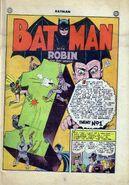 Batman Vol 1 29 001