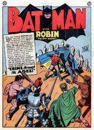 Batman Vol 1 60 001