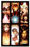 Chaos War Dead Avengers Vol 1 1 001