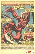 Daredevil Vol 1 155 001