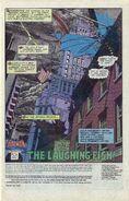 Detective Comics Vol 1 475 001