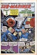Fantastic Four Vol 1 14 001