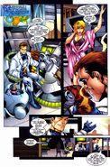Heroes Reborn The Return Vol 1 1 001