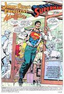 Superman Vol 2 39 001