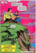 Uncanny X-Men Vol 1 183 001