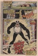Uncanny X-Men Vol 1 219 001