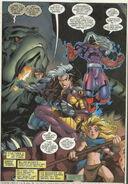 Uncanny X-Men Vol 1 348 001