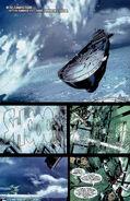 X-Men Vol 2 198 001