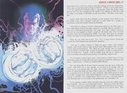 Alias Vol 1 8 002-003