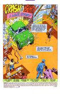 Batman Vol 1 483 001