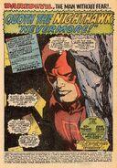 Daredevil Vol 1 62 001