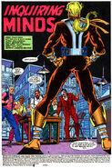 Detective Comics Vol 1 647 001
