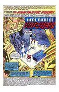 Fantastic Four Vol 1 185 001