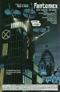 X-Men Vol 2 129 001