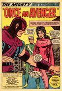Avengers Vol 1 23 001