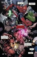 Civil War Vol 2 1 001