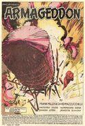 Daredevil Vol 1 233 001