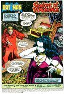 Detective Comics Vol 1 543 001