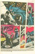 Detective Comics Vol 1 544 001