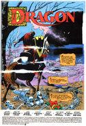 Detective Comics Vol 1 650 001
