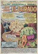 Incredible Hulk Vol 1 240 001