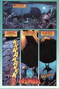 Superman Vol 2 151 001