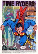 Superman Vol 2 73 001