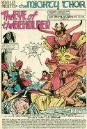 Thor Vol 1 368 001