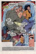 Uncanny X-Men Vol 1 290 001