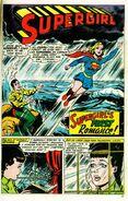 Action Comics Vol 1 269 013