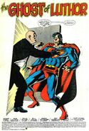 Action Comics Vol 1 668 001