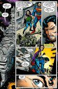 Action Comics Vol 1 717 001