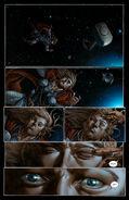 Astonishing Thor Vol 1 2 001