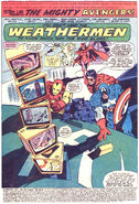 Avengers Vol 1 210 001