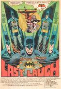 Batman Vol 1 353 001