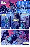 Batman Vol 1 636 001