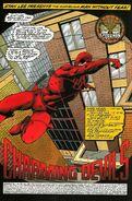 Daredevil Vol 1 354 001
