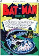 Detective Comics Vol 1 113 001