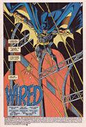Detective Comics Vol 1 644 001