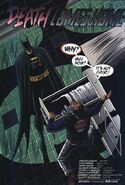 Detective Comics Vol 1 716 001