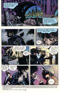 Legends of the Dark Knight Vol 1 64 001