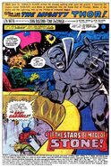 Thor Vol 1 258 001